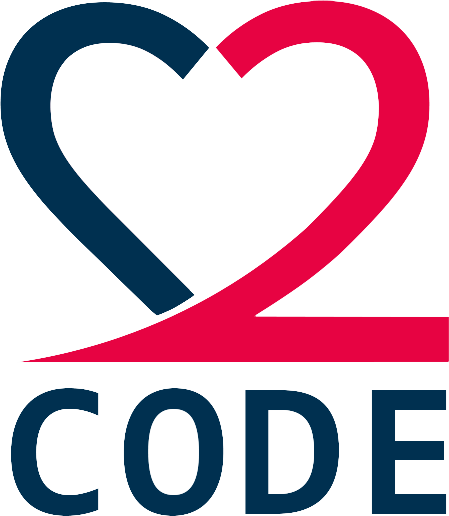 Logo 2code